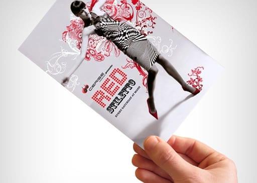 rush-postcard-printing