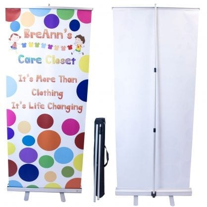 rush-trade-show-banner-stand-bdr33s-retractable-banner-stand