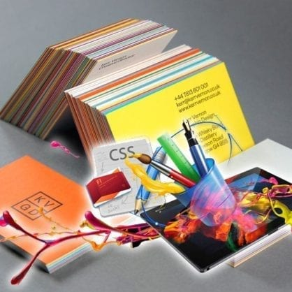 graphic-design-cards