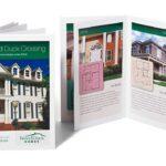 rush booklet printing